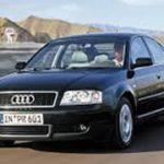 Audi A6 1.9 TDI (C5) 110CH <br /> Année : depuis 02-1996 à 04-2001 Moteur : AFN