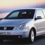 Volkswagen Polo IV 1.9 TDI 105CH<br /> Année : depuis 01-2007 Moteur : BMT