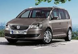 volkswagen touran 1 4 tsi ecofuel 150ch ann e depuis 04 2009 moteur cdga. Black Bedroom Furniture Sets. Home Design Ideas