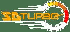 S.D Turbo